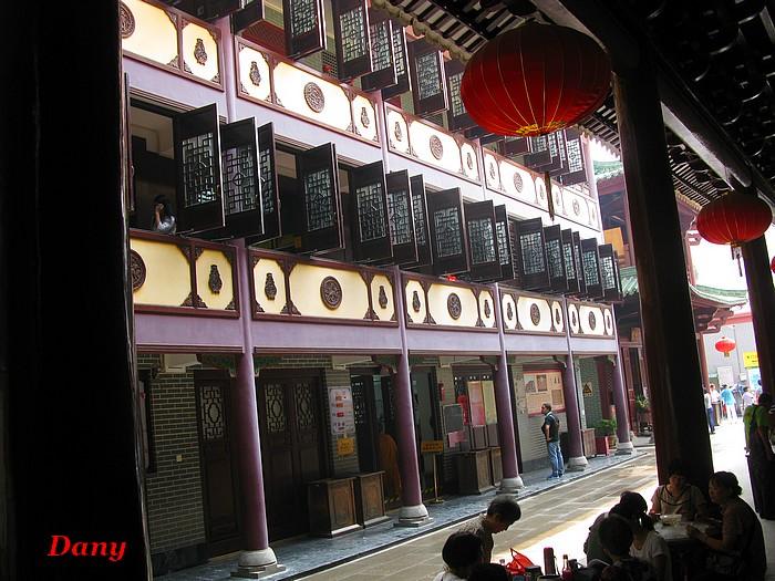 Chine 2015-Temple du Grand Bouddha_01