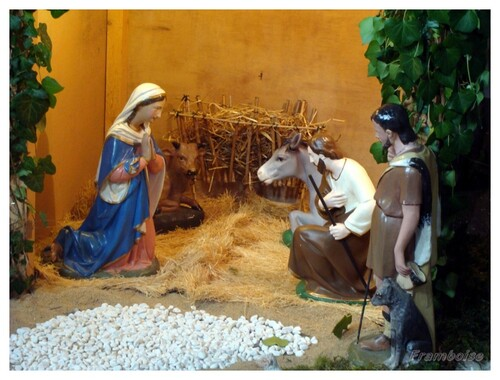 St Jean de Luz