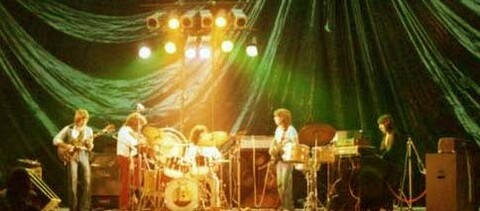 ATOLL 1977 Live 23
