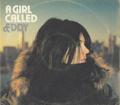 Bonus : A Girl Called Eddy - ST (2004)