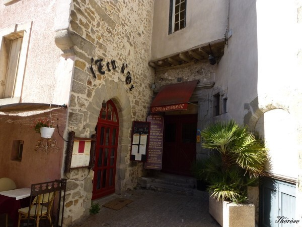 Carcassonne (19)