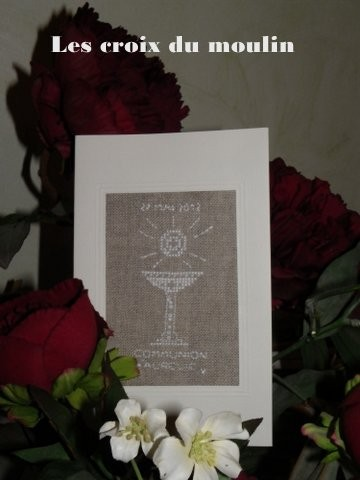 4 Carte Communion 27.5.2012