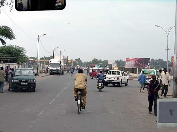 Djibouti_street.jpg