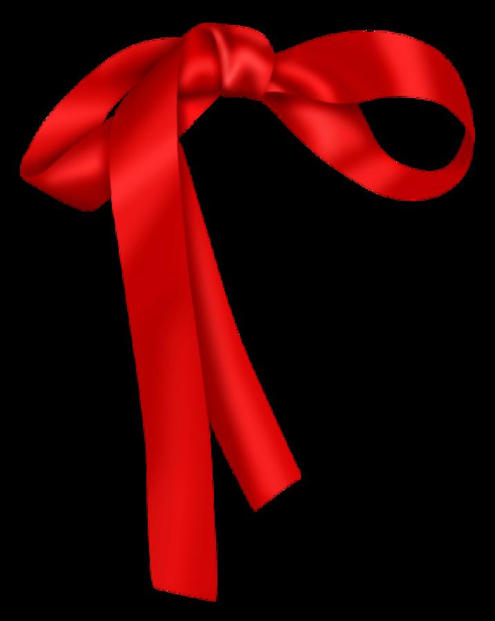 Cadeaux Pour Vous
