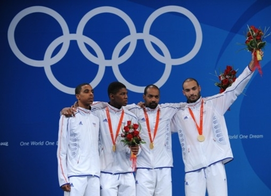 epee-par-equipe