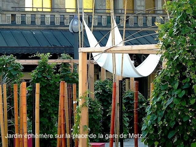 Marc de Metz 56
