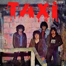 TAXI (1978-1980)