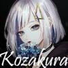 ~Kozakura