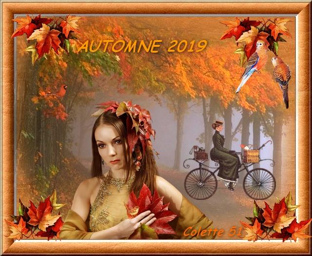 automne 2019