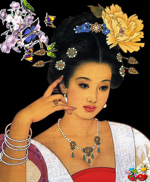 Tube Japán képek