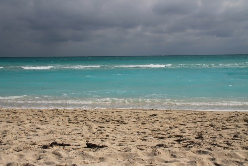 Miami-beach 2450