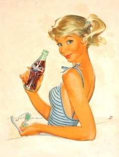 10 images de Pin-Up