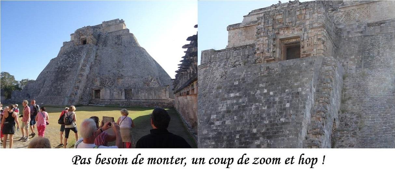 MEXIQUE - 10