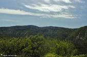Navacelles (Gard)