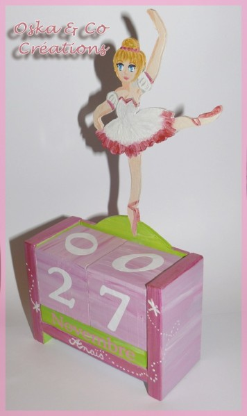 danseuse-rose-et-vert-tendre-Anais.jpg