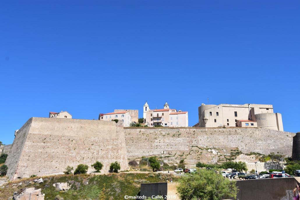 Calvi - Corse (1)