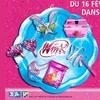 jeux winx harmonix