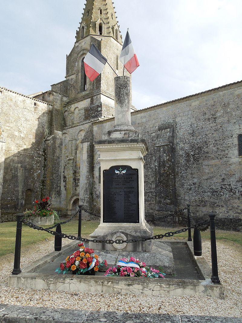 Avy, war memorial.jpg