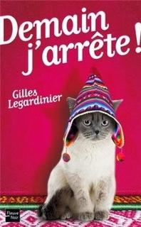 http://rythme-indigo.blogspot.fr/2014/01/litterature-3-demain-jarrete-gilles.html#more