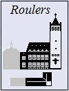Roeselare (Roulers)