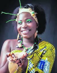 Vous souvenez-vous de Miriam Makéba ...