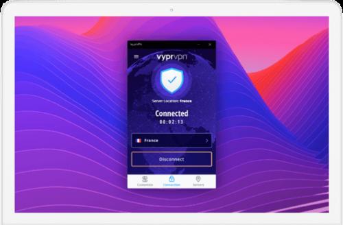 VyprVPN Black Friday and Cyber Monday Deal 2019