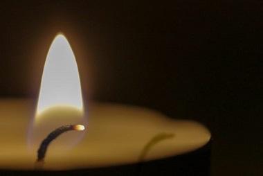 Les bougies ? méfiez-vous en !!!