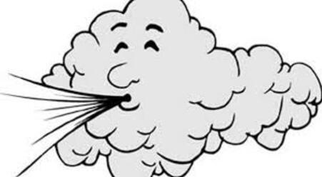 """Résultat de recherche d'images pour """"Photos de vent fort"""""""