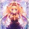 animepaper.net_picture_standard_video_games_kaku_san_sei_million_arthur_artists_akabane_crying_for_s