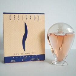Aubusson miniature 4 ml