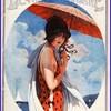05-07-1924_1