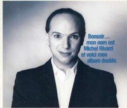 Québec en public : Michel Rivard