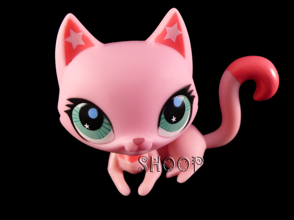 LPS 2851