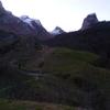 Arre Sourins 17 11 2012