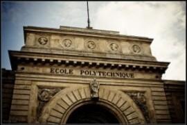 Ecole-Polytechnique-300x201.jpg