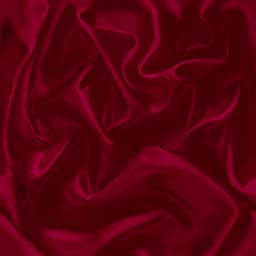 texture tissu