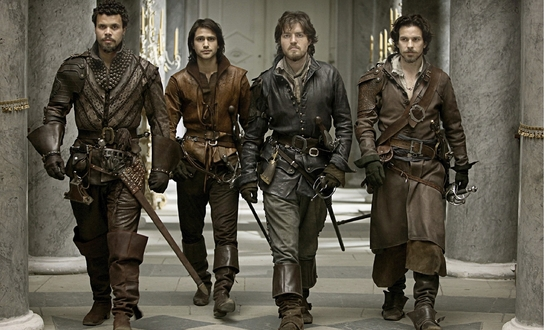 The-Musketeers-013