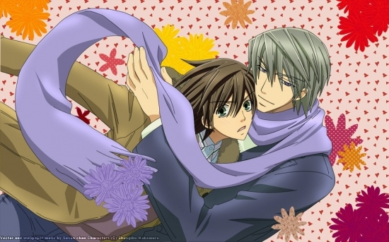 [animepaper.net]wallpaper-standard-anime-junjo-romantica-the-flowers-will-bloom-115709-susan-chan-pr