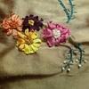 3-fleurs.JPG
