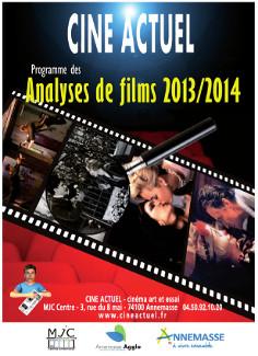 Analyses 2013-2014