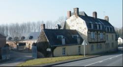 Bernay en Ponthieu