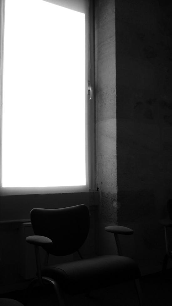 salle_d_attente