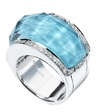 stephen-webster-classic-crystal-haze-ring-profile