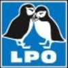 LPO-70.jpg