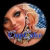 cakebaby