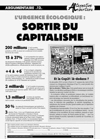 PDF - 2.9 Mo