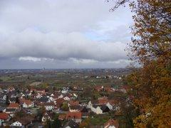 Blog de lisezmoi :Hello! Bienvenue sur mon blog!, L'Allemagne : Bade-Wurtemberg - Offenbourg -