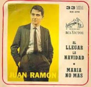 Oldies Latino