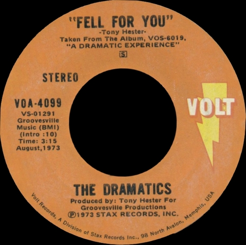 """"""" The Complete Stax-Volt Singles A & B Sides Vol. 47 Stax & Volt Records & Others Divisions """" SB Records DP 147-47 [ FR ]"""