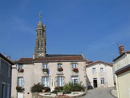 les-monuments-historiques-6711.JPG